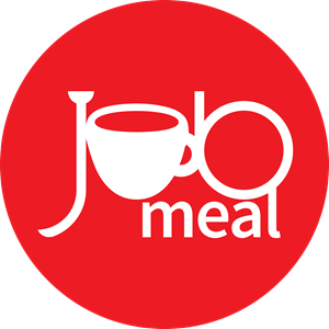 jobmeal-logo-no-tagline