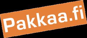 pakkaa-logo