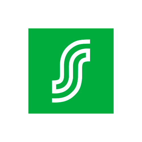1200px-S_logo-2