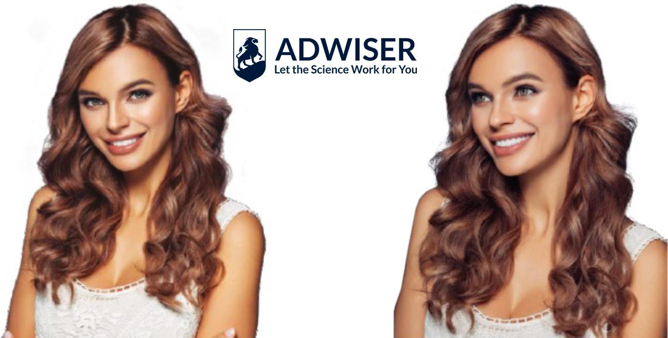 Adwiser-image