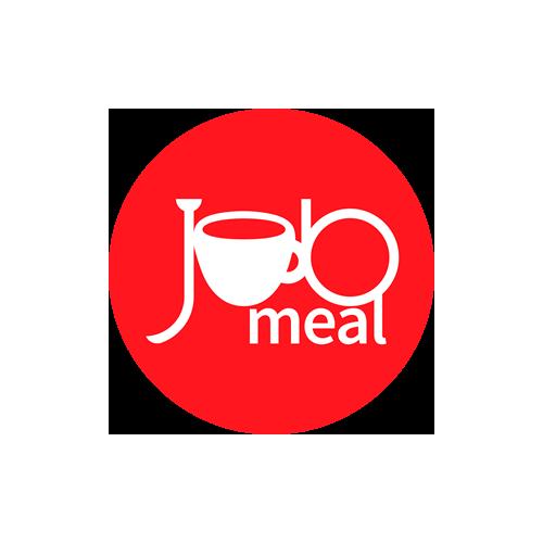 jobmeal-logo-no-tagline-5