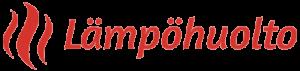 lampohuolto-logo-300x71