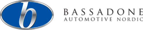 logo-300x63-2